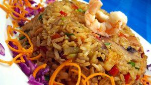 shrimp-407997_1920