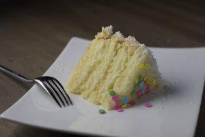 cake-727870_1280
